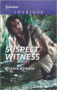 Suspect Witness
