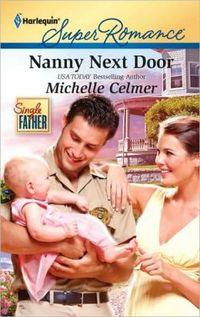 Nanny Next Door