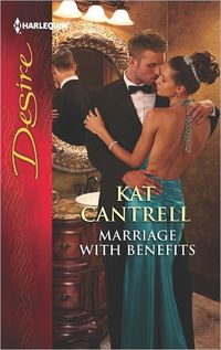 Marriage with Benefits