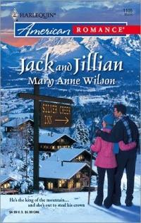 Jack And Jillian