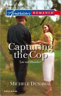 Capturing the Cop