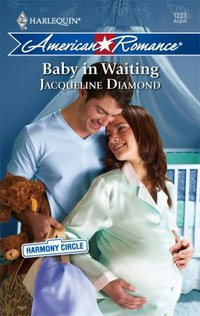 Baby In Waiting