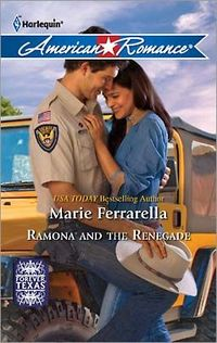 Ramona And The Renegade