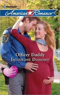 Officer Daddy