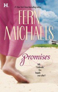Promises by Fern Michaels