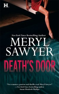 Death's Door by Meryl Sawyer