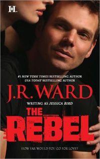 Rebel by Jessica Bird
