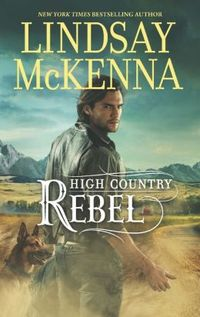 HIGH COUNTRY REBEL