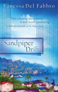 Sandpiper Drift