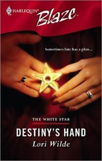 Destiny's Hand by Lori Wilde