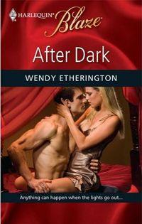 After Dark by Wendy Etherington
