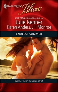 Endless Summer by Julie Kenner
