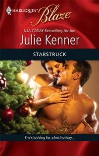 Starstruck by Julie Kenner