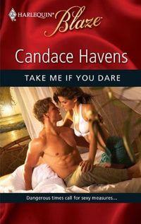 Take Me If You Dare