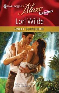 Sweet Surrender by Lori Wilde