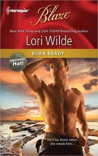 Born Ready by Lori Wilde