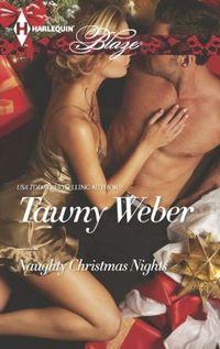 Naughty Christmas Nights