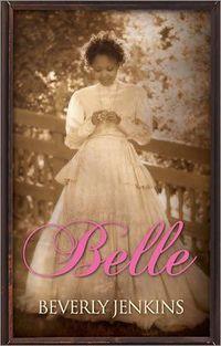 Belle by Beverly Jenkins