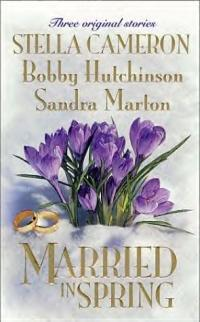 Married In Spring