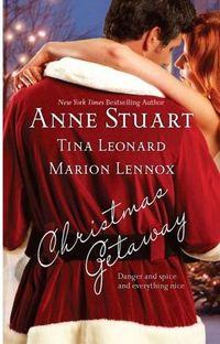 Christmas Getaway by Marion Lennox