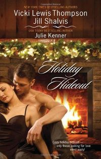 Holiday Hideout by Julie Kenner