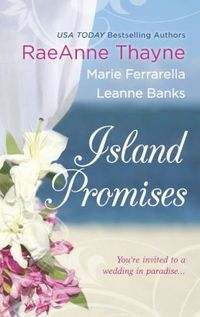 Island Promises by Leanne Banks