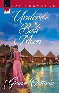 Under the Bali Moon