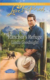 Rancher's Refuge