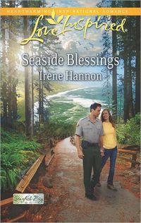 Seaside Blessings