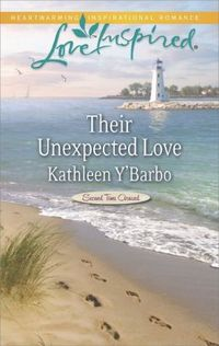 Their Unexpected Love by Kathleen Y'Barbo