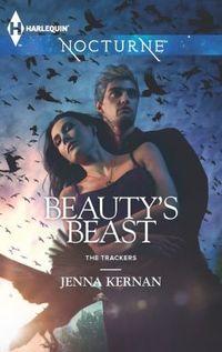 Beauty's Beast by Jenna Kernan