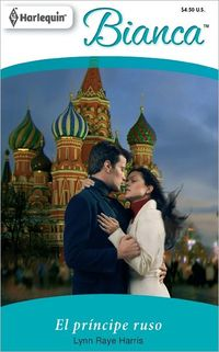 El pr�ncipe ruso