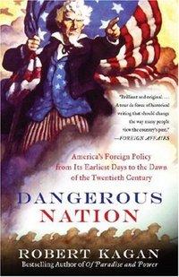 Dangerous Nation