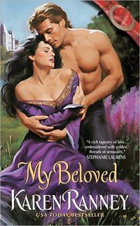 My Beloved by Karen Ranney