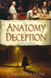 The Anatomy of Deception
