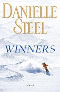 Winners by Danielle Steel