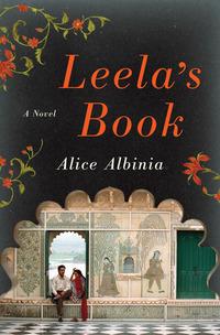 Leelas Book
