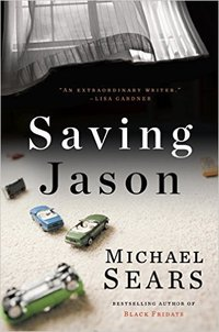 Saving Jason