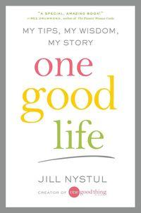 One Good Life