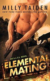 Elemental Mating
