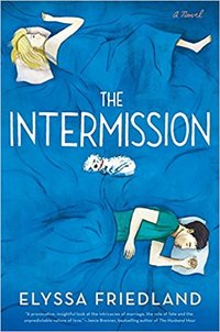 The Intermission