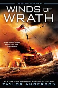 Winds of Wrath