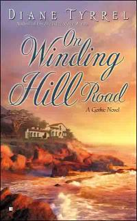 On Winding Hill Road