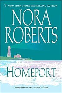 Homeport
