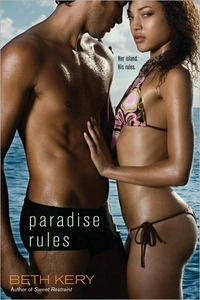 Paradise Rules by Beth Kery