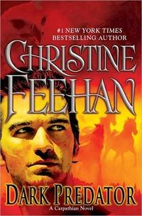 shadow game christine feehan pdf