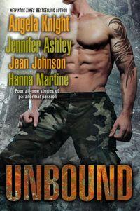 Unbound by Angela Knight