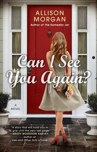 Can I See You Again?