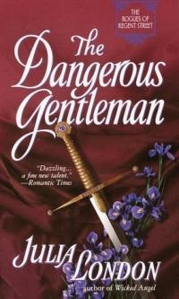 Dangerous Gentleman