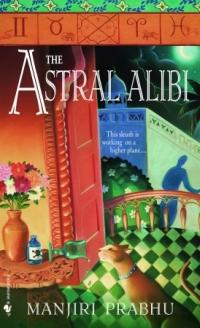 The Astral Alibi
